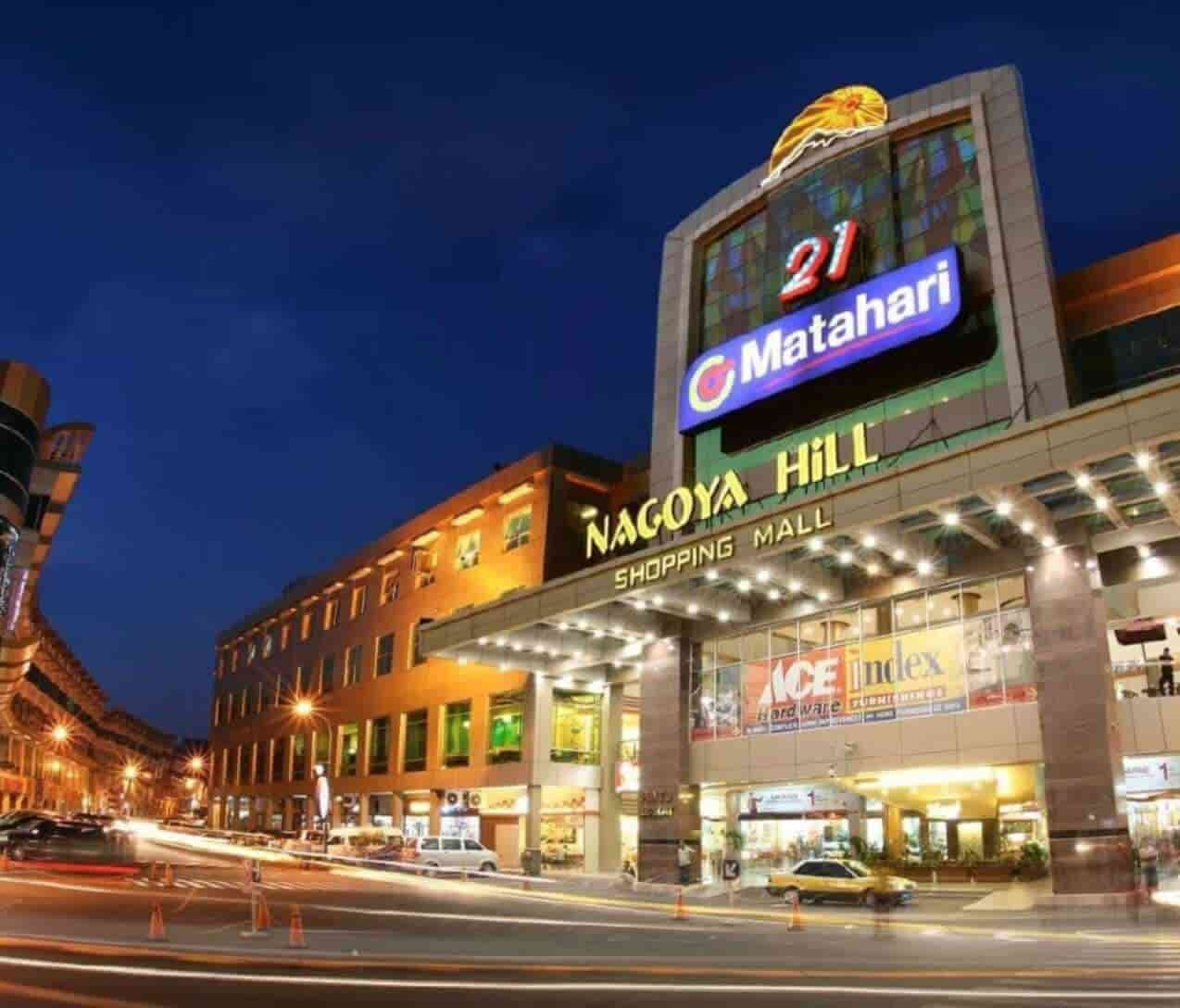 Nagoya Shopping Batam-min
